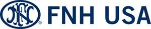 FNHUSA_logo