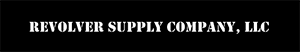 Revolver-Supply