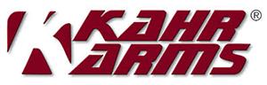 kahr_arms