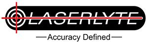 laserlyte_logo