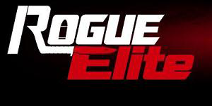 rogue_elite
