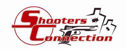 shooters-connection